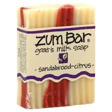 Zum soap