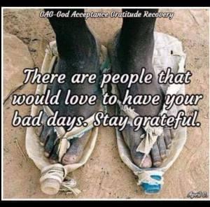 stay-grateful