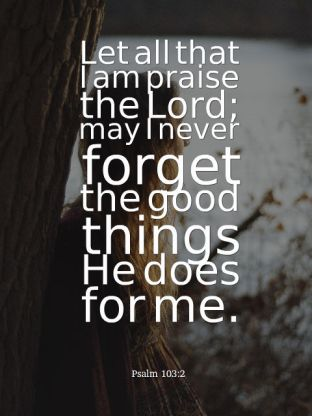 Image result for psalm 103