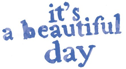 Image result for beautiful day