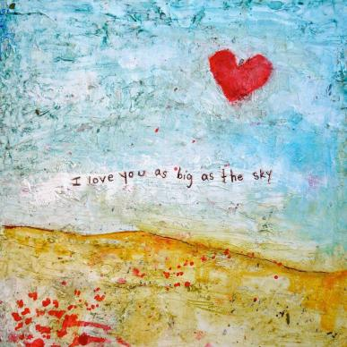 Image result for love and grief