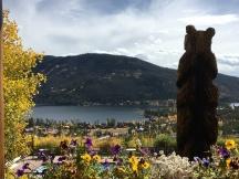 Grand Lake Lodge 2