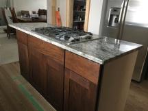 Granite Install 12