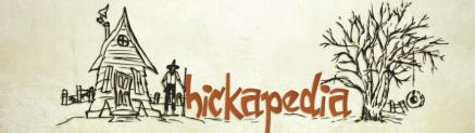 Hickapedia