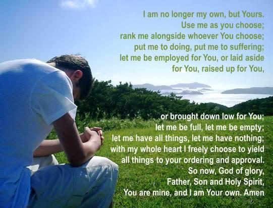 Covenant-Prayer-2