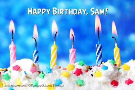 birthday-sam-39278