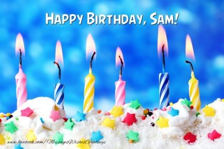 birthday-sam-39278