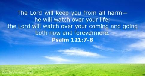 psalms-121-7-8