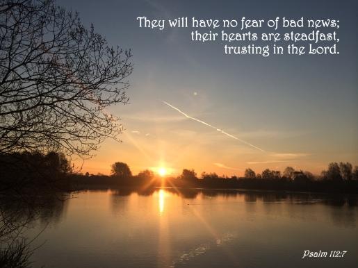 psalm-112-7