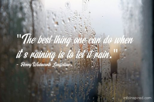rain-inspired-emotional-quote